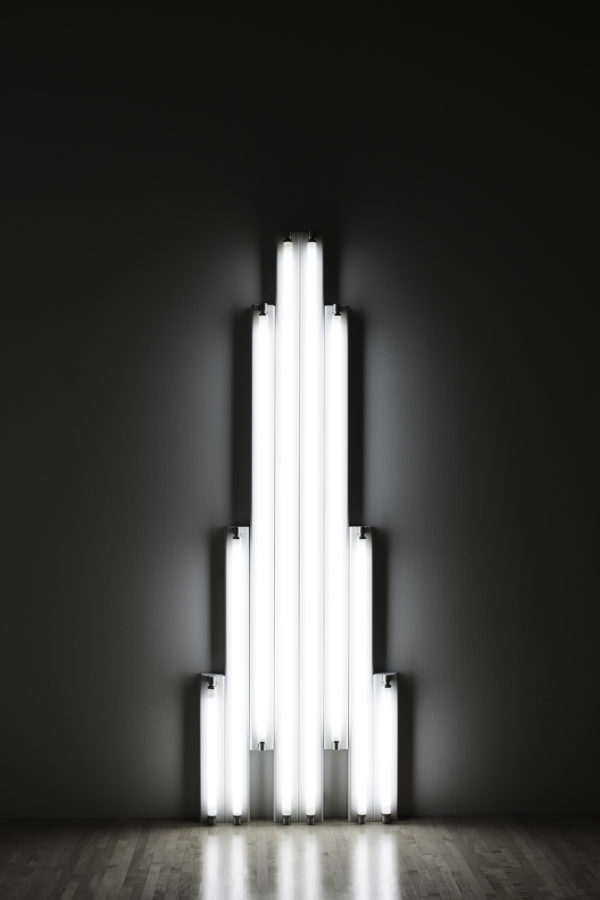 neonart4