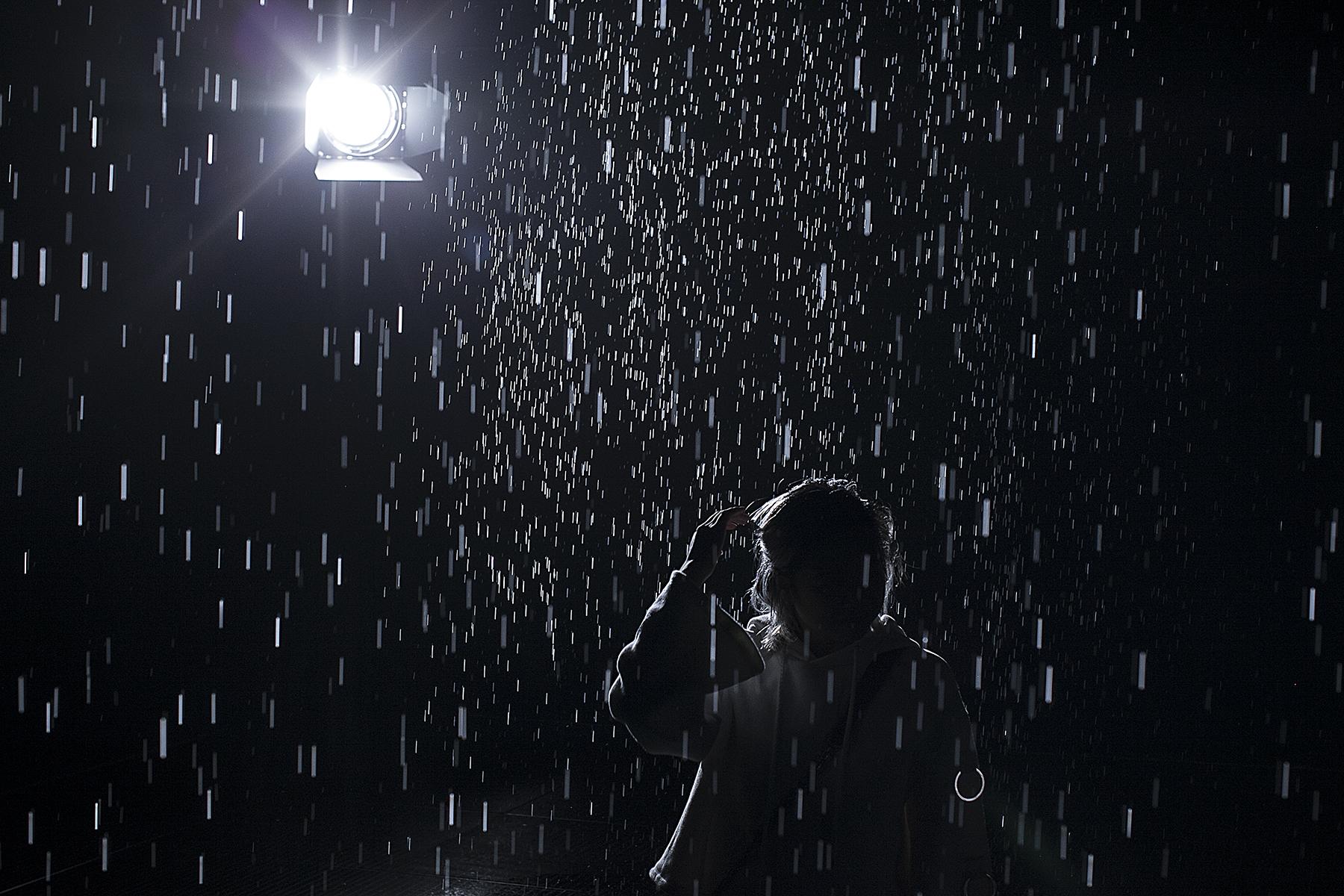 drempt_rain_1