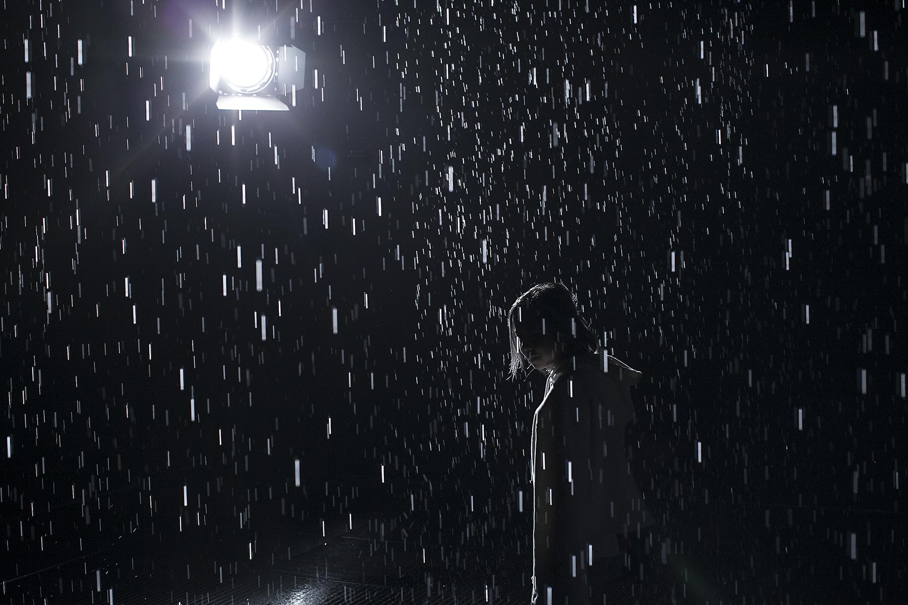 drempt_rain_3
