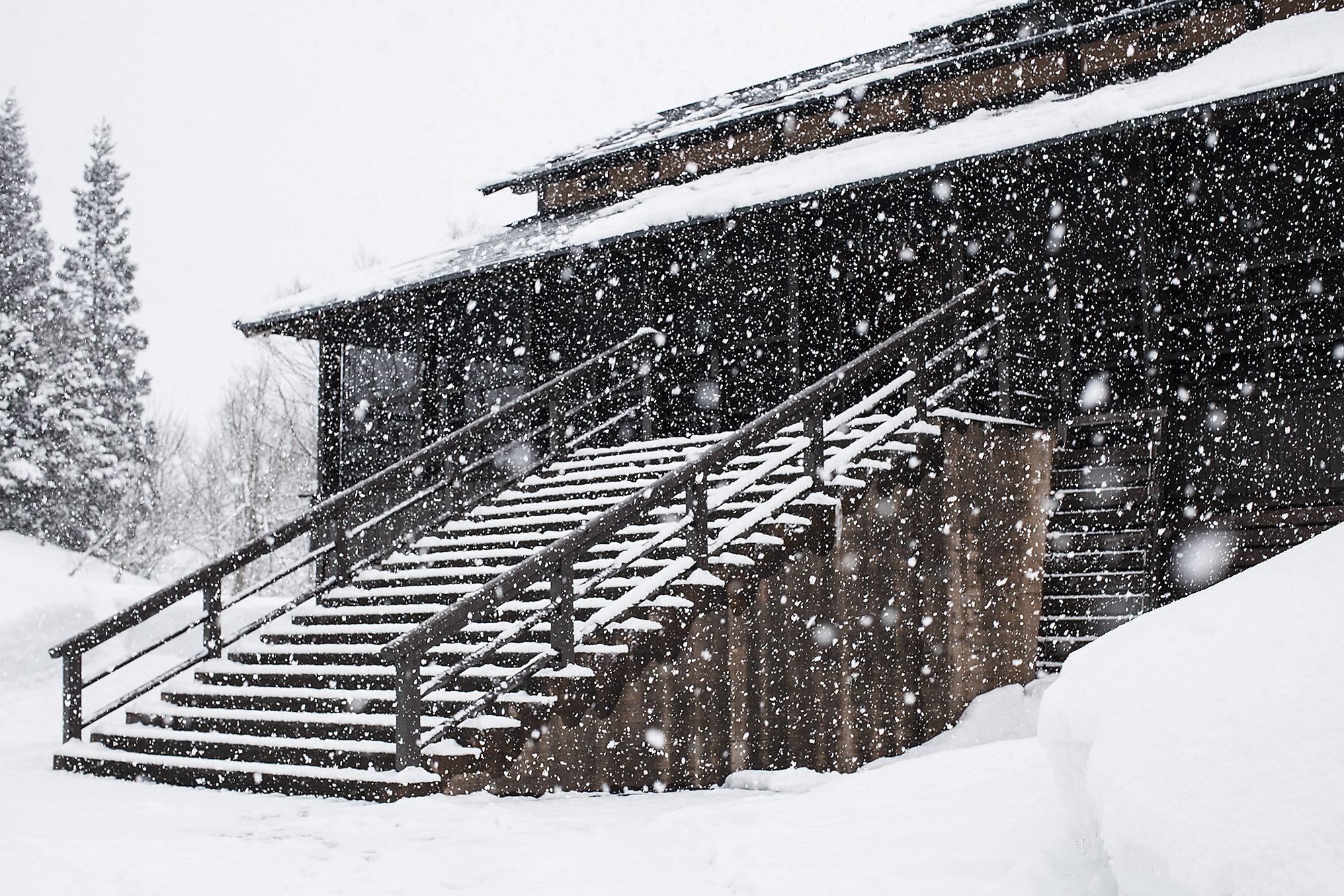 Drempt wintertime wandering 1